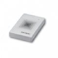 GP30 Wall Mount Proximity RFID Reader (EM4200/4102)